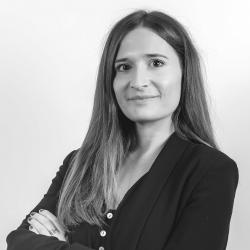Beatriz Ferreres