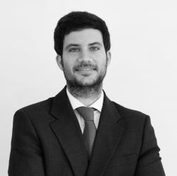 Eduardo Beltrán