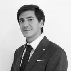 Ignacio Segarra